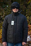 """""""C.P.Company"""".Легендарная куртка от мирового бренда с линзами."""