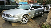 Диски R16 Audi A8 D2, Ауди А8 1998 г.в. 4D0601025F