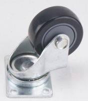 Emiter-S HYC-76 колесо для корпуса, поворотное