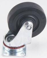 Emiter-S HYC-78 колесо для корпуса, поворотное