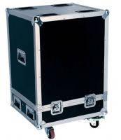 """Emiter-S Case-B кейс для светового прибора """"движущаяся  голова"""""""