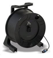 Roxtone CDSC225L50 мультикор акустический, 50 м