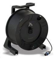 Мультикор Roxtone CDSC225L50 50м