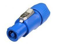 Roxtone RAC3FCI кабельный разъём PowerCon