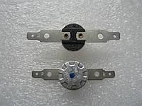 Термостат ND для SAMSUNG SCX-4200/ 4300/ WC-3119/ JC47-00013A