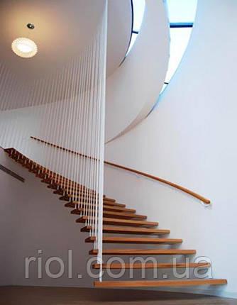 лестница подвесная