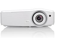 Видеопроектор Optoma EH504