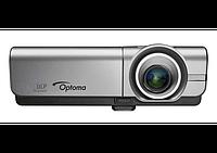 Видеопроектор Optoma EH500