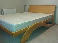 Кровать Ореанда, фото 1