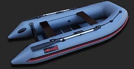 Моторные  лодки с плоским дном  - Атлант 310