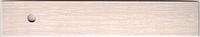 Кромка Ясень мессина PVC