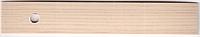 Кромка Ясень коимбра PVC