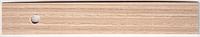 Кромка Ясень сицилия ясный PVC
