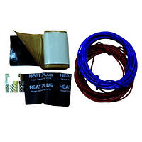 Комплект для подключения плёнки Premium с кабелем