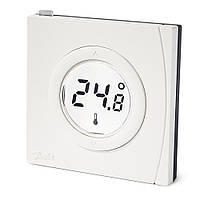 Датчик температури повітря Danfoss RS