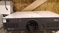 Проектор Panasonic б\у