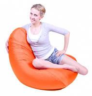 ЗВОНИТЕ!!! Кресло-мешок, кресло Груша 100 х 75. Бесплатная доставка.