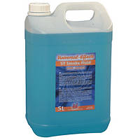 Universal Effects ST-Smoke Fluid Hight-Density
