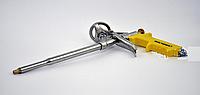 Пистолет для монтажной пены HT-Tools(Китай)