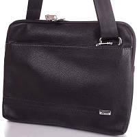 Мужская сумка-планшет из качественного кожезаменителя Eterno (Этэрно)