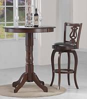 """Барный стол """"Адажио"""""""