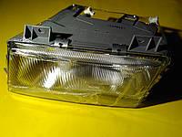Фара основная левая L Mercedes sprinter 901/902/904 4401115LLDEF Depo