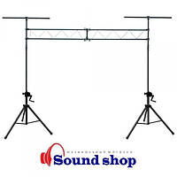 Kool Sound LS-55