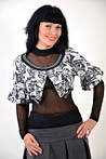 Блуза женская(БЛ 621582), фото 2