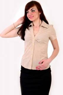 Блуза женская( БЛ 637605)
