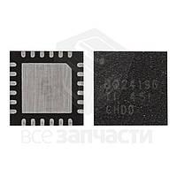 Микросхема управления питанием BQ24196 для мобильного телефона Lenovo P780; планшета Lenovo IdeaPad S6000