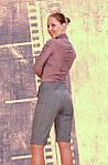 Брюки женские короткие ( БР 003), фото 2