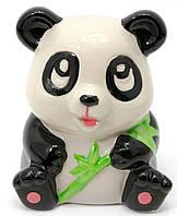 Скарбничка Панда 29776