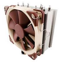 Кулер процессорный Noctua NH-U12S, Intel: 2011/2011-V3/1150/1151/1155/1156,AMD: FM1/FM2/AM2/AM2+/AM3