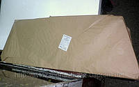 Стекло задней двери заводское и без обогрева Таврия ЗАЗ 110240-110267. Стекло грузовой крышки багажника Таврии, фото 1