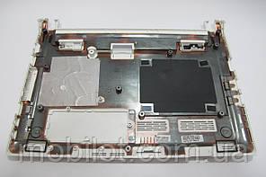 Часть корпуса (Поддон) Samsung N143 (NZ-126)