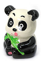 Копилка Маленькая панда 29710а