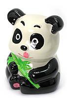 Копилка Маленькая панда