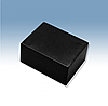 Корпус Z85 для електроніки 46х35х22