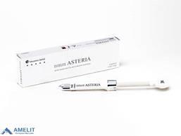 Эстелайт Астерия (Estelite Asteria, Tokuyama Dental, Япония), 1 шприц 4г