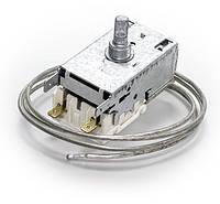 Терморегулятор (термостат) К59-S6070 908081450701 для холодильника Атлант