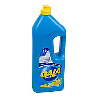 Средство для мытья посуды Gala Лимон, 1л
