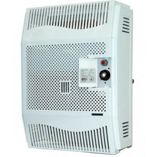 Теплообменник для газового конвектора купить Паяный теплообменник Alfa Laval CB30-24H Воткинск