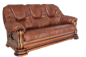 """Новый 3х местный диван """"Grizly"""" (Гризли)"""