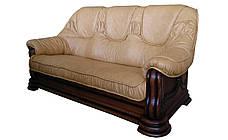 """Новий диван """"Grizly"""" Грізлі (власне виробництво), фото 3"""