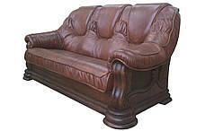"""Новый диван """"Grizly"""" Гризли (собственное производство), фото 3"""