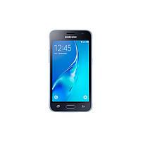 Смартфон Samsung Galaxy J1 (2016) J120H чёрный
