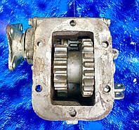КОМ ЗИЛ-130, 131/ Z18 : Z-21под кардан/ лебедка/ бензовоз/131-4206010-А