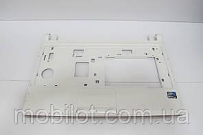 Часть корпуса (Стол) Samsung N143 (NZ-138)