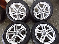 """Колеса 17"""" Audi А4"""