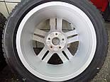 """Колеса 17"""" Audi А4, фото 3"""